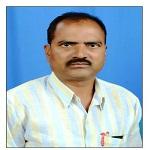 Shri. Giri S.R.