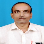 Shri. Gujrathi S.J.