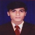 Shri. Gunjal Ajit D.