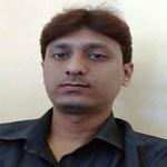 Shri. Gurav P.C.
