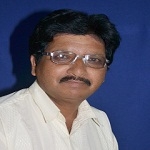 Shri. Jagdale S.A.