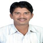 Shri. Jorwar V.M.