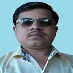 Shri. Jorvekar A.D