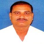 Shri. Kakad M.E.