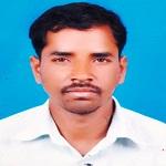 Shri. Kathe B.S.