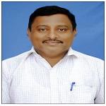 Shri. Kotkar S.B.