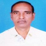 Shri. Kulkarni S.R