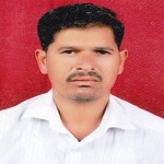 Shri. Lagad S.K.