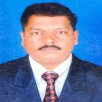 Shri. Lahamage D.B.