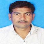 Shri. Lende S.N.