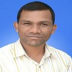 Shri. Madhvai R.R.