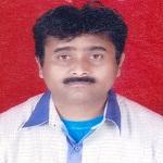 Shri. Maghade S.D.