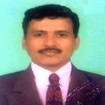 Shri. Malunjkar G.B.