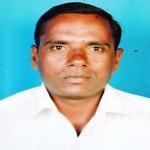 Shri. Mengal V.C