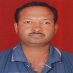 Shri. Mohandule D.S