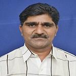 Shri. Mokhare M.B.