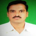 Shri. Mutadak S.N.