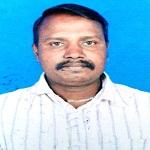 Shri. Muthe N.K.