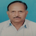 Shri. Nawale R.C.