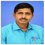 Shri. Nawale S.B.