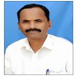 Shri. Pabalkar S.S.