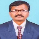 Shri. Pabalkar V.T.