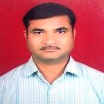 Shri. Pagare D.B.