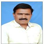 Shri. Pande R.P.
