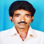 Shri. Pandit H.M