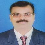 Shri. Parbat L.P.