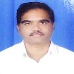 Shri. Pawar A.K.