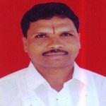 Shri. Pawar D.C.