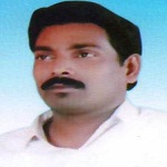 Shri. Pawar M.S.