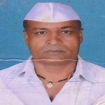 Shri. Pawar P.M.