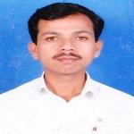 Shri. Pawar S.D.