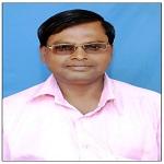 Shri. Pawar V.D.