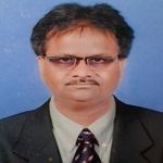 Shri. Pawar K.B