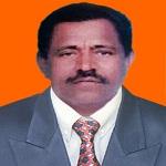 Shri. Sabale S.D.