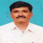 Shri. Sadgir B.M.