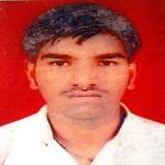 Shri. Sagbhor R.S.
