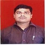 Shri. Shendage R.N.
