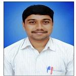 Shri. Shete S.J.