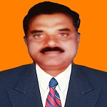 Shri. Shinde S.K.
