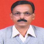 Shri. Sukate S.M.