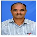 Shri. Tajane B.N.