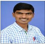 Shri. Talekar A.D.