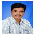 Shri. Taru V.T.