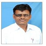 Shri. Vitkar B.N.