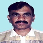 Shri. Vyavahare S.P.