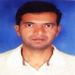 Shri. Wakchaure S.N.